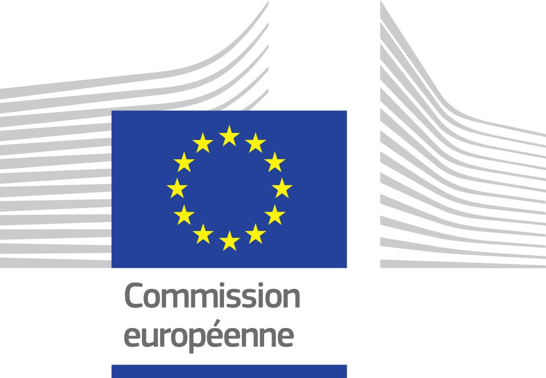Logo_Commission_europeenne.jpg
